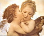 天使のラブ 70パーセント