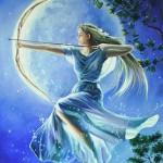 【ご案内】3/28 レムリアン女神ヒーリング 新月遠隔グループヒーリング~おひつじ座の新月