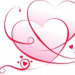 2/14 バレンタイン・聖なる愛のエネルギー~ソウルメイトと出会う薔薇のアロマROSE遠隔ヒーリング ♪