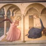 4/7 聖母マリアと大天使ガブリエルの祝福~ソウルメイトと出会う薔薇のアロマROSE遠隔ヒーリング♪
